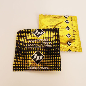 extra-large-condoms-2