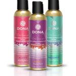 dona-scented-massage-oil-495x400